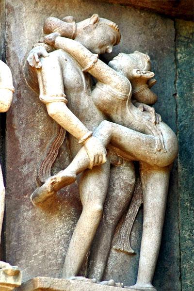 Фото молодые, эротические картинки древних
